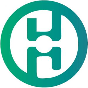 blokje logo -vierkant -profiel facebook